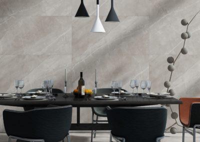 Armani Grey 1200x600