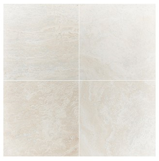 Bianco Country Travertine