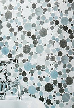 Bubbles - Stone 2