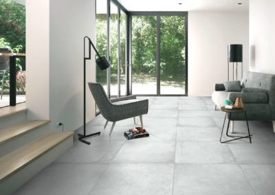Cement Griss 600x600 2