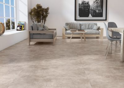 Concrete Beidge 1200x600 1