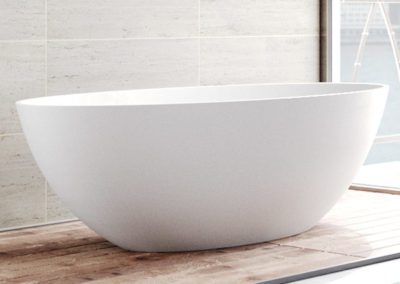 DADO-Nova-Ovalo-Bathtub-600x600