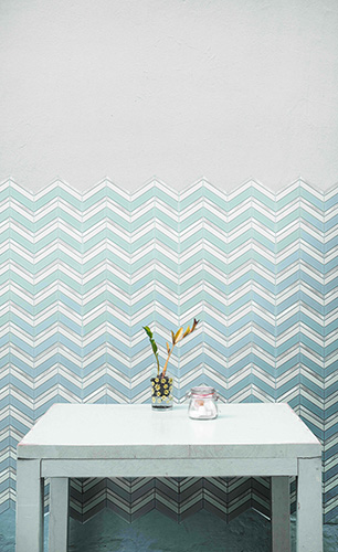 MVG-377-Chevron-Summer-copy
