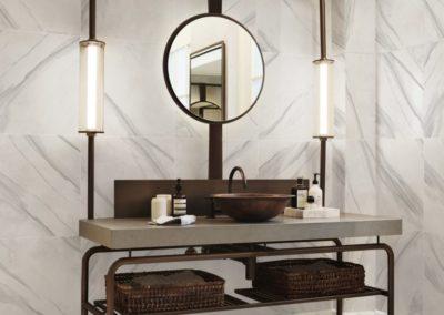 MVG-640-Stone-Art-Calacatta-600x600-Polished-Mockup-768x1024