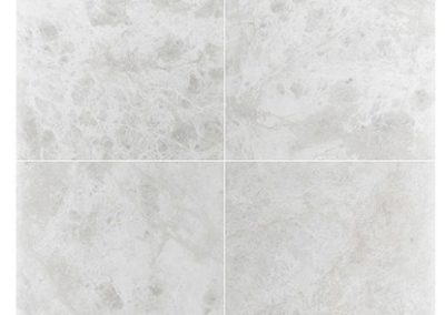 Marble Silver-shadow-polished