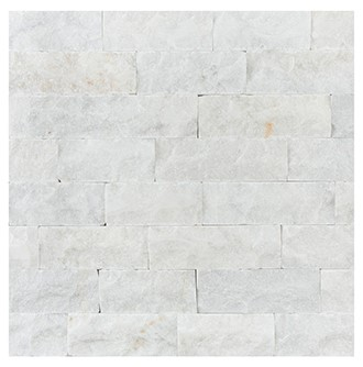 Mugla White Cladding_marble