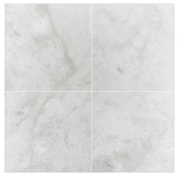 Silver Shadow honed_marble