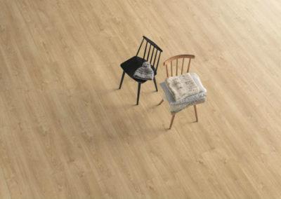 egger design+floor