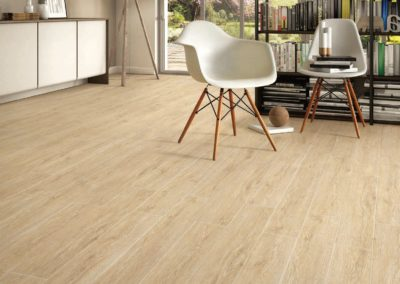 forest Serie oak 150x800 2